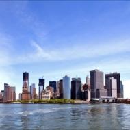 001_NYC 2012