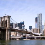 002_NYC 2012