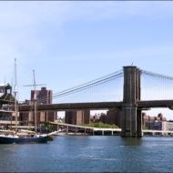 003_NYC 2012