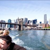 004_NYC 2012