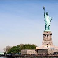 005_NYC 2012