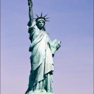006_NYC 2012