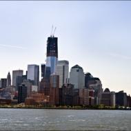 009_NYC 2012
