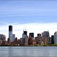 011_NYC 2012