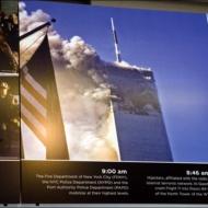 012_NYC 2012
