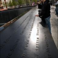 013_NYC 2012