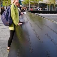 014_NYC 2012