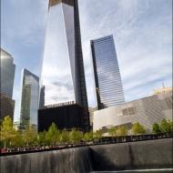 016_NYC 2012