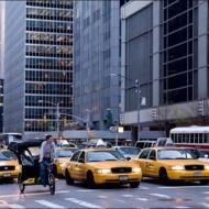 021_NYC 2012