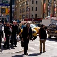 022_NYC 2012