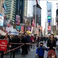 023_NYC 2012