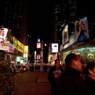 024_NYC 2012