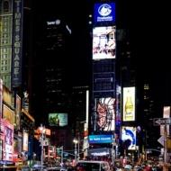 025_NYC 2012