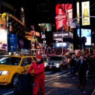 026_NYC 2012