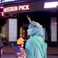 027_NYC 2012