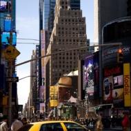 029_NYC 2012