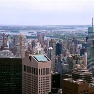 031_NYC 2012