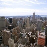 032_NYC 2012