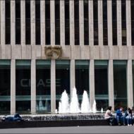 034_NYC 2012