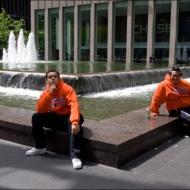035_NYC 2012