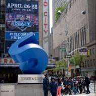 036_NYC 2012