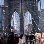 039_NYC 2012