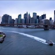 040_NYC 2012