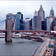041_NYC 2012