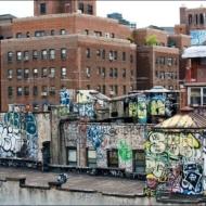 043_NYC 2012