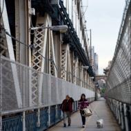 044_NYC 2012
