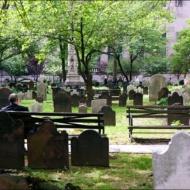 046_NYC 2012