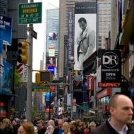 051_NYC 2012