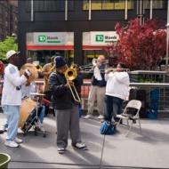 052_NYC 2012