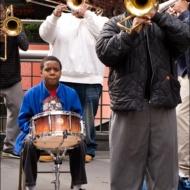 056_NYC 2012