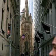 060_NYC 2012