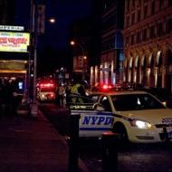 063_NYC 2012