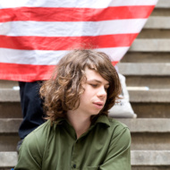 069_NYC 2012