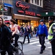 081_NYC 2012