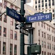 082_NYC 2012