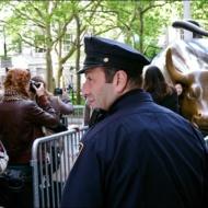 085_NYC 2012