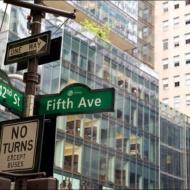 087_NYC 2012