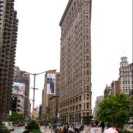 088_NYC 2012