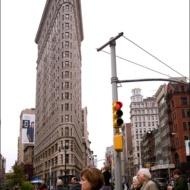 089_NYC 2012
