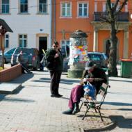 08_Chełmsko-Śląskie