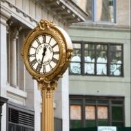 090_NYC 2012