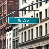 094_NYC 2012