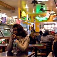 129_NYC 2012