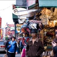 130_NYC 2012