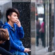 138_NYC 2012