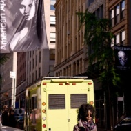 140_NYC 2012